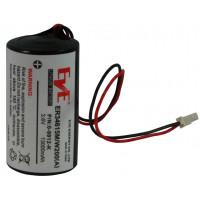 Batterij Battery pack MCS-710