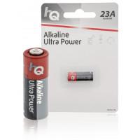 Alkaline Ultra Batterij 23A 12 V 1-Blister