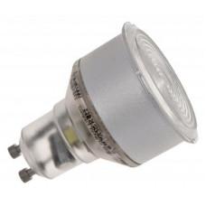 Megaman Spaarlamp MM14124