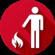 Brandbeveiliging