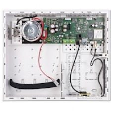 JA-106K Centrale met GSM&LAN
