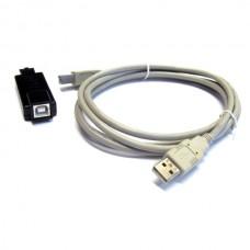 Powermaster/PowerMax USB Programmeer adapter