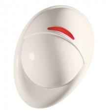 NEXT Plus DUO (AM) dual detector