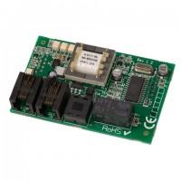 AlphaVision ML/XL PSTN opsteekkiezer