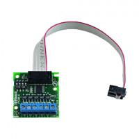 PGM-5 module t.b.v Powermaster-30/ PM Complete
