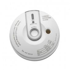 GSD-442 PowerG CO gas detector