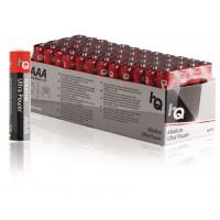 Alkaline Batterij AAA 1.5 V 48-Doos