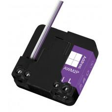 AWM2P / SAIX12 X10 Appliance Micro Module (tweeweg) Marmitek / Xanura / Haibrain