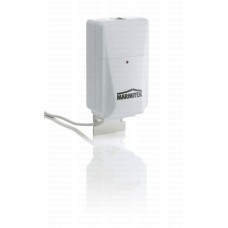 XM10 Interface voor X-10 compatible alarm systemen (demo model)