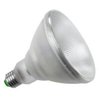 Megaman MM04310 Reflector Par38 LED 15,5-100W E27 Warm wit 35° (Outdoor geschikt)
