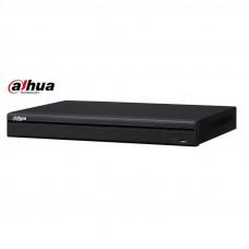 Dahua DHI-NVR1A04HS-4P