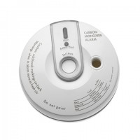 GSD-442 PowerG CO gas detector