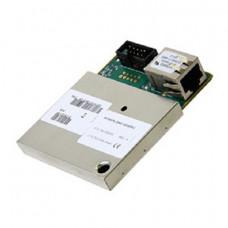 PowerLink III module (IPLink3)